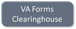 VA Forms Clearinghouse